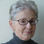 Johanna H Wald