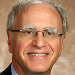 Jonathan M. Weisgall