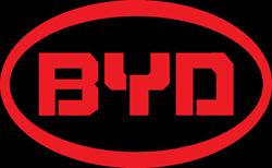 byd-logo-sm