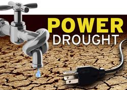 drought-facet