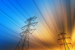 electric-towers_sm