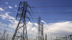 power-lines-LATimes