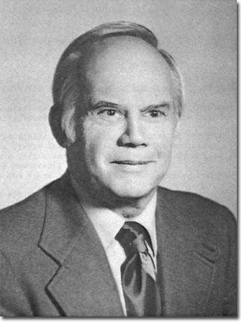 John Howard Zierold