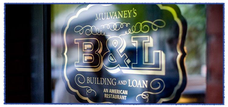 Mulvaney's