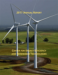 CEERT Annual Report