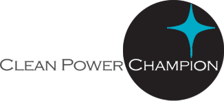 Clean Power Champions