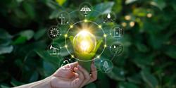 green-energy-concepts_sm